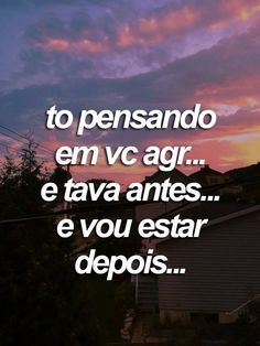 Se for amor mesmo é assim! Sad Love, I Love You, Just For You, Unrequited Love, Vsco, Video Games For Kids, I Love Girls, Texts, I Am Awesome