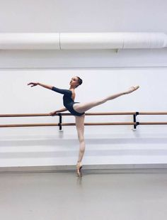 Dance Photography Poses, Dance Poses, Ballet Art, Ballet Dancers, Ballerinas, Ballet Leotards, Kids Leotards, Gymnastics Leotards, Ballet Pictures