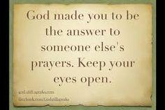 prayers - Google Search
