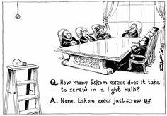 Zapiro cartoon search results