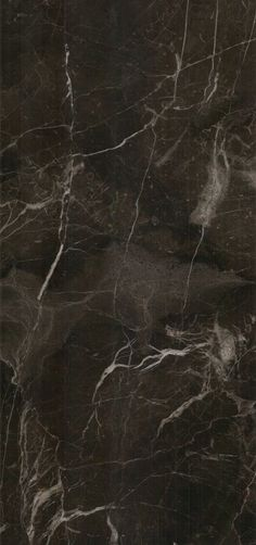 Marble Map 736 X 1568 wallp. Black Marble Tile, Marble Art, Marble Tiles, Stone Tiles, 3d Texture, Tiles Texture, Stone Texture, Texture Design, Marble Texture Seamless