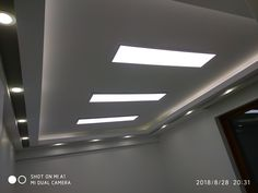 Acoustic Ceiling Tiles, Flat Screen, Pop, Design, Blood Plasma, Popular, Pop Music, Flatscreen