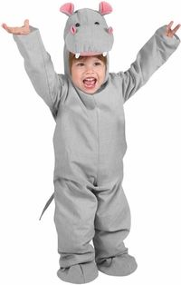 If I ever have a kid this is what s/he will just wear, you know, to the grocery store.