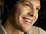 Gavin DeGraw @ House of Blues & the Staples Center