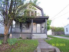 1117 Grand Ave Cincinnati Price Hill OH 45204 (MLS# 1450990) - Henkle Schueler