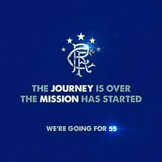 Rangers Football, Rangers Fc, My Church, Glasgow, Letting Go, Instagram, Sports, Cyprus, Scotland