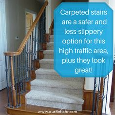 Best Laminate Flooring On Stairs Front And Side Bull Nose 400 x 300