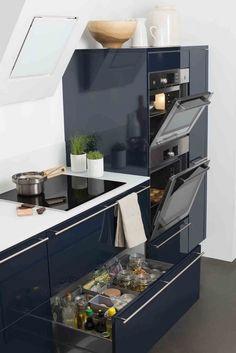 85 Meilleures Images Du Tableau Cuisine Decorating Kitchen Home
