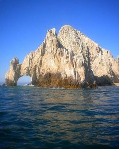 """My first """"real"""" adventure was to Cabo. It was the first time I went on something other than a family vacation or a 6 hour drive to the beach in Southern CA. I went whale watching boating along side thousands of dolphins snorkled and caught and cooked my own fish. It kind of set everything in motion and made me want to see other parts of the world.  #travelingteacher #travel #wanderlust #wander #cabo #cabosanlucas #mexico #ocean #beautiful #picoftheday #dailypic #travelgram #explore #inspire…"""