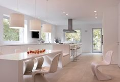 GERMANYS MOST BEAUTIFUL KITCHEN - Harms Kitchen Design