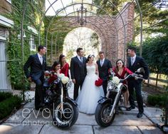 Wedding Tips That Will Impress Your Guests Next Wedding, Wedding Pics, Plan Your Wedding, Wedding Bells, Wedding Engagement, Wedding Gowns, Wedding Shit, Wedding Ideas, Motorcycle Wedding