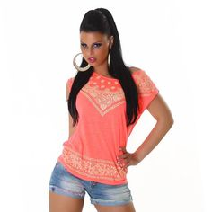 Shirt 22,95 euro