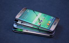 Samsung retrasa su nuevo móvil Samsung dijo que su último modelo de teléfono inteligente de la serie Galaxy S podría retrasarse, comprometiéndose a mejorar la seguridad  Twittear  http://wp.me/p6HjOv-2Wn ConstruyenPais.com