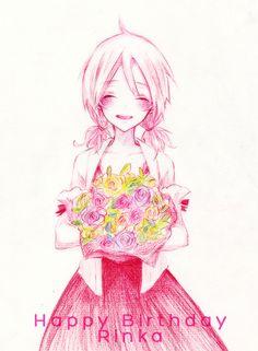 Assassination Classroom (暗殺教室) - Rinka Hayami (速水 凛香) -「【千速】暗殺詰め合わせ2【80p】」/「Aya」の漫画 [pixiv]