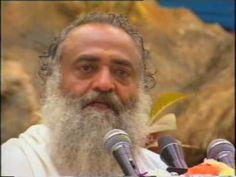 दुनिया में आकर तुमने क्या किया ?   His Holiness Brahmanishth Param Pujya Sant Shri Asharamji Bapu