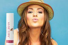 Aloe Lips™ | Forever Living Products Austria Forever Aloe, Forever Living Aloe Vera, Propolis Creme, Aloe Lips, Forever Living Products, Anti Aging, Skin Care, Austria, Face