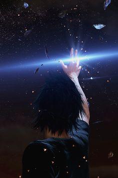 Noctis Final Fantasy, Final Fantasy Art, Fantasy Series, Morpheus Sandman, Final Fantasy Xv Wallpapers, Big Heroes, Really Cool Drawings, Noctis Lucis Caelum, Wallpaper Animes
