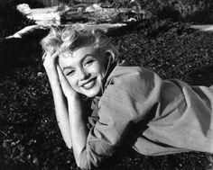 Marilyn Monroe (Norma Jean Mortenson or Norma Jean Baker)