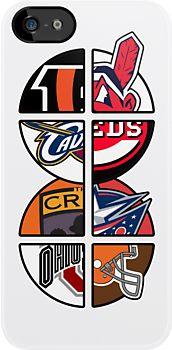 1000 Images About Ohio Teams On Pinterest Cincinnati