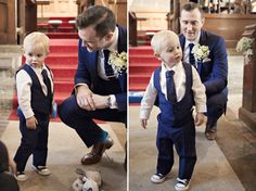 www.kerryannduffy.com Page boy ideas, cute page boy, pageboy, pageboy suit, little page boy, kent wedding