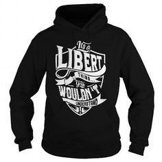 LIBERT #name #tshirts #LIBERT #gift #ideas #Popular #Everything #Videos #Shop #Animals #pets #Architecture #Art #Cars #motorcycles #Celebrities #DIY #crafts #Design #Education #Entertainment #Food #drink #Gardening #Geek #Hair #beauty #Health #fitness #History #Holidays #events #Home decor #Humor #Illustrations #posters #Kids #parenting #Men #Outdoors #Photography #Products #Quotes #Science #nature #Sports #Tattoos #Technology #Travel #Weddings #Women