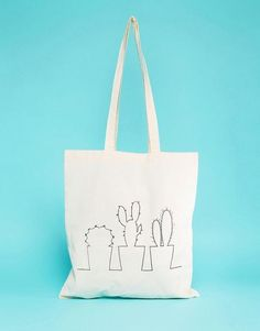 Rosemary Ladies Personalised Shopping Bag Tote can amend to ANY NAME Shopper