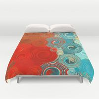 Popular Duvet Covers | Page 5 of 499 | Society6