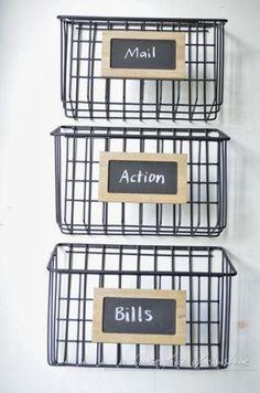 DIY-Industrial-baskets