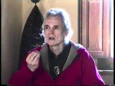 Michel Hardy - La rabbia femminile - YouTube