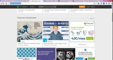 APRENDE A USAR GOOGLE SITES 2014 (PARTE 3) Google Sites, 30 Years Old, Better Together, Tans, Youtube, Templates, Mind Maps