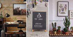 Pankow Hübsches aus Papier und fair produziertes Design: Zweite Liebe – Florastraße 59 – Pankow Prenzlauer Berg Berlins feinste Törtchen: Jubel – Hufelandstraße 10 (M4: Hufelandst…