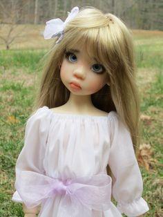 Fair Nyssa *Emily* | Flickr - Photo Sharing!