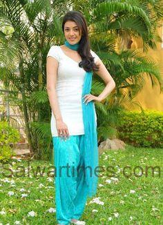 salwartimes.com-Your Daily Dose of Salwar Fashion