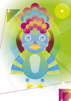 http://yougow-graphisme.tumblr.com