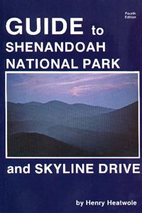 This web guide is dedicated to Henry Heatwole who authored the popular Guide to Shenandoah National Park and Skyline Drive book which was first published in 1978 by the Shenandoah Park Association. Shenandoah River, Shenandoah National Park, Drive Book, Virginia Vacation, Virginia Is For Lovers, Skyline, Us Road Trip, Blue Ridge Parkway, Us National Parks