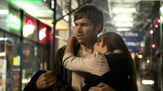 2014: 10th Place: Before I Disappear, with Shawn Christensen and Fatima Ptacek