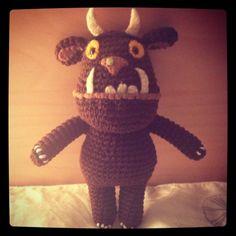 @sunnysarah66 teach me how to knit so I can do this!