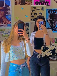 Indie Outfits, Teen Fashion Outfits, Retro Outfits, Cute Casual Outfits, Vintage Outfits, Summer Outfits, Aesthetic Indie, Aesthetic Fashion, Aesthetic Clothes