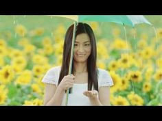 KRACIE Himawari Dear Beaute Oil in Shampoo + Conditioner + Treatment - Volume & Repair - Takaski.com