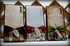 One of over 500 cards in the Splitcoast Stampers Gallery.  Awesome card and how-to resource.
