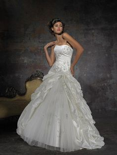 Vintage Wedding Dresses | Vintage Wedding Dresses