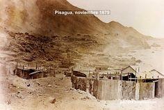 La Guerra del Pacífico 1879-1884 (Perú, Bolivia y Chile): Fotos de Pisagua Mata Hari, Che Guevara, Bolivia, Flatiron Building, Architecture, Artwork, Poster, Painting, Lima