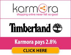 Trending On Karmora - Timberland