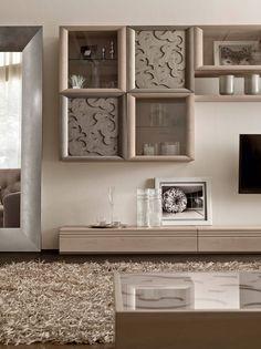 Modo 10 collezione decor living pinterest decorazioni for Modo10 decor prezzi