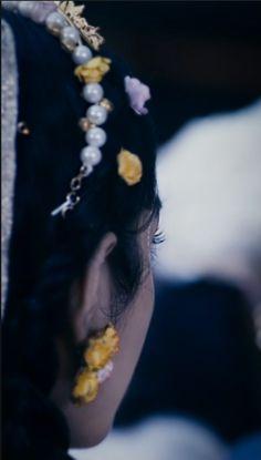 Radha Krishna Photo, Krishna Photos, Radhe Krishna, Mac Lipstick Colors, Pearl Earrings, Glasses, Jewelry, Accessories, Eyewear