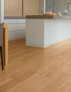 Panele podłogowe Eligna Dąb naturalny satynowy U896 - Podłogi #vox #wystrój #wnętrze #floor #inspiracje #projektowanie #projekt #remont #pomysły #pomysł #podłoga #interior #interiordesign #homedecoration #podłogivox #drewna #wood #drewniana #panele #pokuj #pokoj #dom #mieszkanie #kuchnia