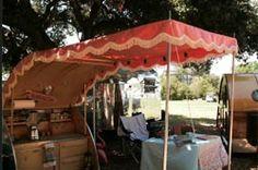 Coleman Transformer 2 Person Tent Shelter Teardrop