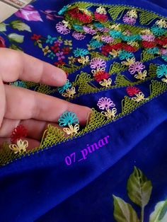 Baby Knitting Patterns, Crochet Patterns, Bargello, Barbie, Elsa, Diy And Crafts, Diy Creative Ideas, Tricot, Creativity