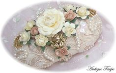 Image detail for -Romantic Victorian Decorating | Victorian Style Houses – Victorian