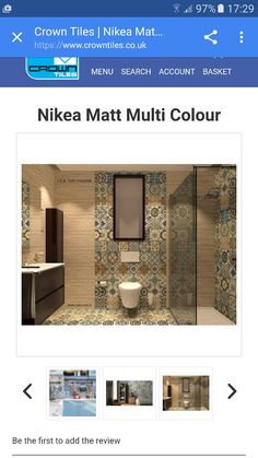 Bath Tiles, Shower Tiles, Bathroom, House, Washroom, Bathroom Wall Tiles, Home, Shower Panels, Full Bath